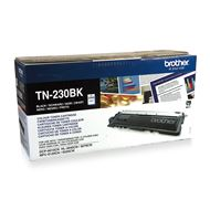 Brother Toner TN230BK