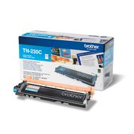 Brother Toner TN230C
