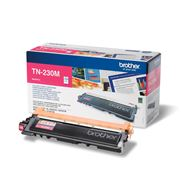 Brother Toner TN230M