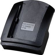 Canon Laadplaat Lp-e6