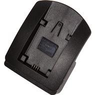 Sony Laadplaat Fh50-fp50-fv50