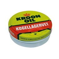 Kroon Oil Kogellagervet