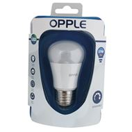 Opple LED lamp E27 6W dimbaar