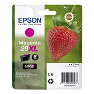 Epson Cartridge 29 XL (T2993) Magenta