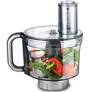 Kenwood Food Processor 6 Schijven