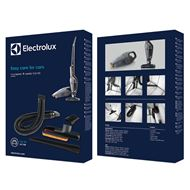 Electrolux Car Kit - Rapido & Ergorapido KIT10B