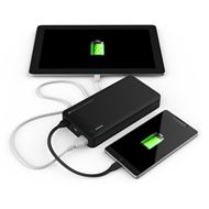 GP Portable powerbank 3C 20A