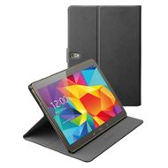 Cellular Line Standcase Folio Samsung Tab S 8.4
