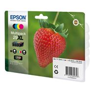 Epson Cartridge 29 XL Multipack