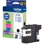Brother LC221 Black