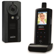 Marmitek Doorphone 210 Video intercom