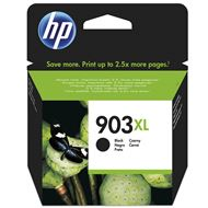 HP Cartridge Zwart 825 pagina's 903XL