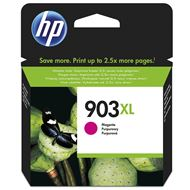 HP Cartridge Rood 825 pagina's 903XL