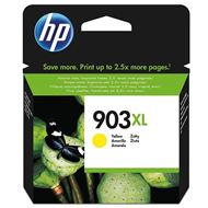 HP Cartridge Geel 825 pagina's 903XL