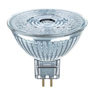 Osram Ledlamp MR16 GU5,3 2,9W Warm
