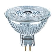 Osram Ledlamp Superstar MR16 GU5,3 5W