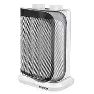 EUROM Sub-heat 1500