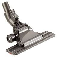 Dyson Flat Out Tool DC19