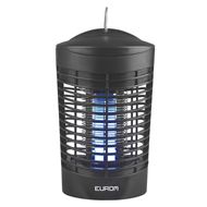 Eurom Insectenlamp Fly Away 7-Oval