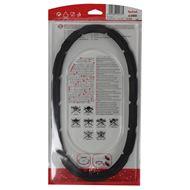 Ongekend Tefal Sluitring Sensor/Optima | Bestel bij Handyman LL-71
