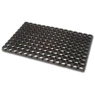 Intrada Rubberringmat 22mm 60x80cm