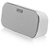 Rapoo Bluetooth Speaker A500 Wit