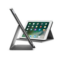 Cellular Line Apple iPad 9.7 Standcase Zwart