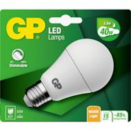 GP LED Lamp LDCE1 Classic