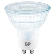 GP LED Lamp Reflector GU10 4W
