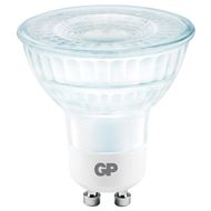 GP LED Lamp Reflector GU10 4,8W