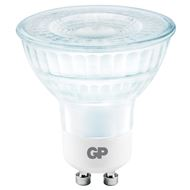 GP LED Lamp Reflector GU10 5W Dimbaar