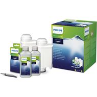 Philips Waterfilter CA6702 Brita Intenza+