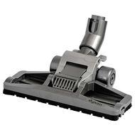 Dyson Dc29 Reach Floor Tool