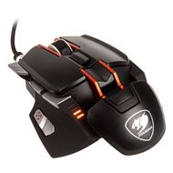 Cougar Gaming Muis 700M Superior voor FPS
