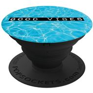 Good vibes design