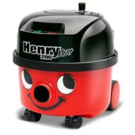 Numatic Henry Next HNV-200-11 Rood