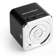 Technaxx Mini Music Man MP3 Speler