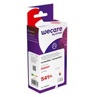 weCare Cartridge Canon CL-541XL Tricolor
