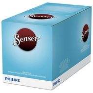 Philips Senseo ontkalker 250ml CA6520