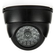 SEC24 dummy camera dome DMC430