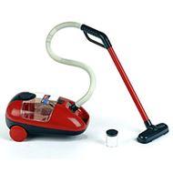 Vileda Speelgoedstofzuiger of schoonmaaktrolley Speelgoedstofzuiger