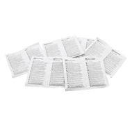 AEG Clean & Care 3 in 1 M3GCP400 - 12x50g