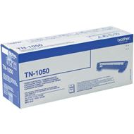 Brother Toner TN-1050 HL-1110/1112/DCP1510/1512/MFC-1810