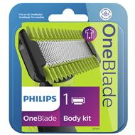 Philips OneBlade QP610