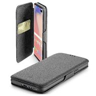Cellular Line Samsung S10+ Bookcase Clutch