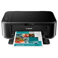 Canon Printer Pixma All In One MG3650S