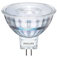 Philips LED Lamp GU5.3 5W