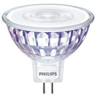 Philips LED Lamp GU5.3 7W