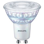 Philips LED Lamp GU10 3,8W dimbaar