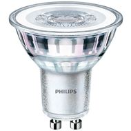 Philips LED Lamp GU10 3,1W